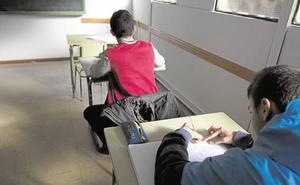 UGT exige un aumento de la plantilla de orientadores en centros educativos