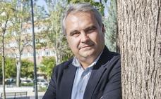 Fragoso pide tranquilidad por la rebaja en la edad de jubilación en la Policía Local