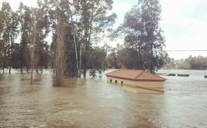 La región actualiza sus planes de emergencia ante catástrofes