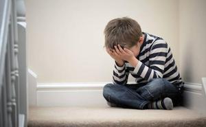 La inteligencia artificial aprende a evitar abusos y bullying