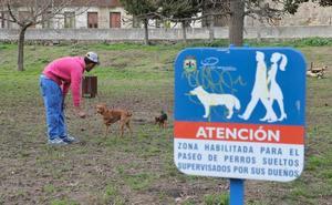 Ocho entidades presentan alegaciones a la ordenanza de animales de Plasencia