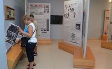 Badajoz encarga un proyecto para renovar el museo Luis de Morales
