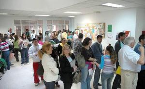 Badajoz contratará a 256 personas a través del nuevo Plan de Empleo Social