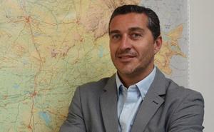 La Junta replica al PP que el presidente de Agenex no está sujeto al régimen de incompatibilidad