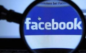 Una demanda española contra Facebook reclama daños por más de 5.000 millones de euros