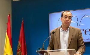 El Ayuntamiento de Cáceres contratará a 169 personas a través del Plan de Empleo Social