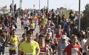 Las entidades deportivas optarán a ayudas de hasta 3.000 euros