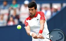 La nueva Copa Davis no convence a Djokovic ni a Federer