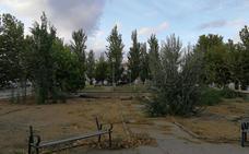 El Consistorio de Trujillo limpiará diversas zonas con 81.000 euros del Aepsa