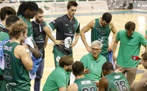 Ñete Bohigas: «Hemos ido a remolque en todos los sentidos»