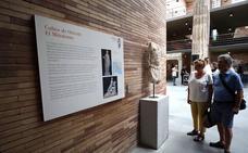 El Museo Romano tiene hoy apertura gratuita