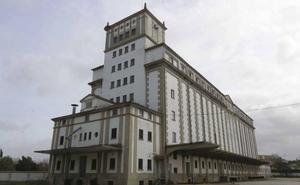 Amigos de Mérida presenta recurso contra la no declaración del silo como Bien Cultural