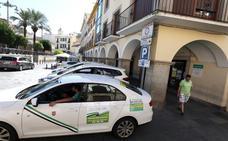 La nueva ordenanza del taxi de Mérida contempla pagar con tarjeta o pedir silla infantil