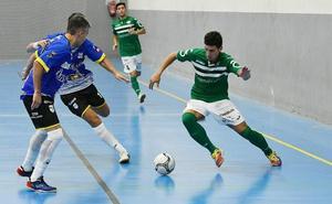 Cáceres y Jerez buscan romper la racha negativa ante los colistas