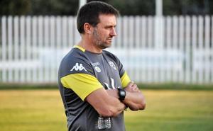 Julio Cobos: «Espero que la intensidad de estos días perdure»