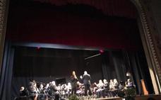 El teatro Carolina Coronado de Almendralejo vendió 543 entradas en las siete funciones contratadas