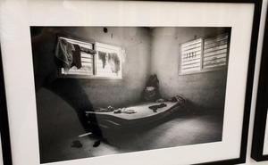 'Rev/beladas' llega a Mérida para mostrar el trabajo de cinco fotógrafas vinculadas a Extremadura