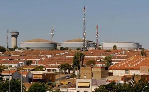 Detenido en Badajoz un joven de 25 años tras protagonizar una reyerta y enfrentarse a los policías