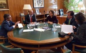 Extremadura atraerá la inversión de 3.000 millones en fotovoltaicas hasta 2021