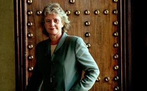 Soledad Becerril, la pionera que batalló por no ser la única