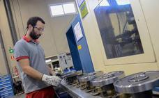 El Consistorio de Zafra oferta 23 puestos de trabajo