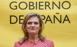 García Seco afirma que no se consentirán dejaciones de funciones en relación al tren