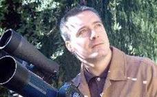 David Galadí hablará sobre la astronomía en la vida cotidiana