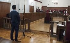 Piden 18 años de prisión para un promotor que vendió tres pisos que no pudo rehabilitar en Badajoz