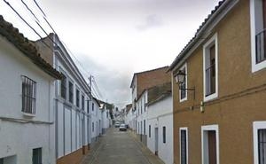 Zahínos vuelve a situarse como el municipio español con menor renta