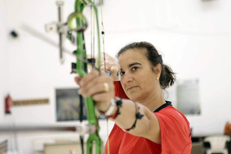 Valencia de Alcántara recibe a los Premios Extremadura del Deporte