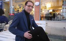 El cantante y músico Antolín Benítez García será enterrado hoy en Mérida a las 16.30 horas