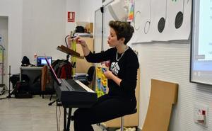 Buscan en Almendralejo voces para un coro que cante y haga voluntariado