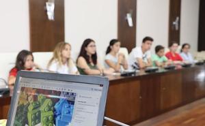 El II Encuentro de Participación Infantil de Extremadura se celebrará el próximo sábado en Villanueva