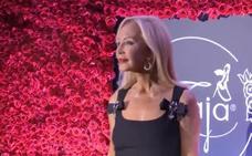 Lomana acusa a Dell'Atte de mentirosa en MasterChef Celebrity