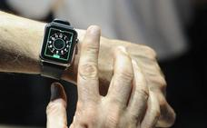 El Apple Watch de Khashoggi, de posible testigo a posible sospechoso