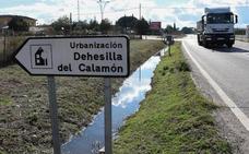 El Ayuntamiento de Badajoz ofrece un acuerdo a las urbanizaciones para regularizarlas