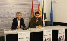 La Plaza de España de Mérida acoge el sábado una jornada sobre el paro cardíaco
