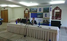 Almaraz ha invertido 600 millones en mejoras en los últimos diez años