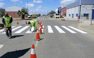 El Ayuntamiento de Don Benito contratará a 36 personas en la primera fase del plan de empleo social