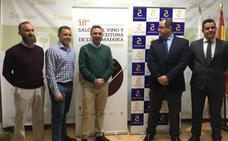 Importadores de Asia, América y Europa asistirán a Iberovinac en Almendralejo