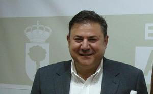 Citan como investigado al concejal José Antonio Regaña de Almendralejo por Cofely