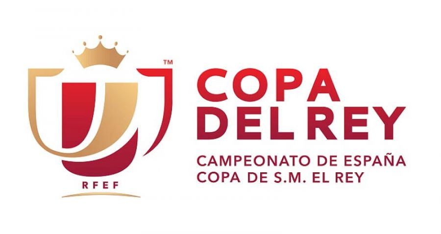 Vídeo: los mejores resúmenes de los partidos de Copa del Rey de este jueves