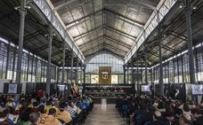 Píriz pide autocrítica por los falsos títulos concedidos en «unas pocas universidades»