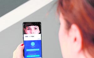 BBVA se consolida como líder de la banca móvil a nivel mundial