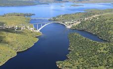 Adif estima que el AVE multiplique por cuatro los viajeros de Madrid a Extremadura