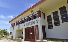 La Junta sacará a licitación en noviembre la obra del colegio de Cerro Reyes de Badajoz