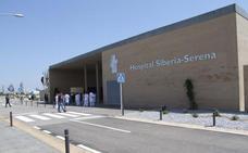 El Hospital Siberia-Serena, referente en Cirugía Mayor Ambulatoria