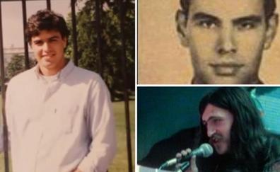 Pedro Sánchez hizo la mili en Cáceres, igual que Wyoming y Felipe González