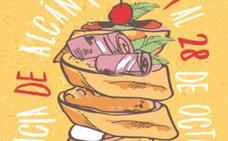 Las X Jornadas Gastronómicas Tajo Internacional comienzan este miércoles
