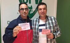 Don Benito y Villanovense llegan a un derbi inédito y de urgencias